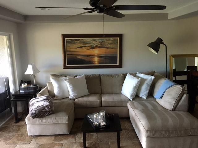 Additional photo for property listing at 4248 Deste Court 4248 Deste Court Lake Worth, Florida 33467 Vereinigte Staaten