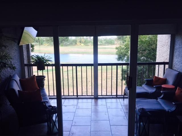 Co-op / Condo for Sale at 4248 Deste Court 4248 Deste Court Lake Worth, Florida 33467 United States