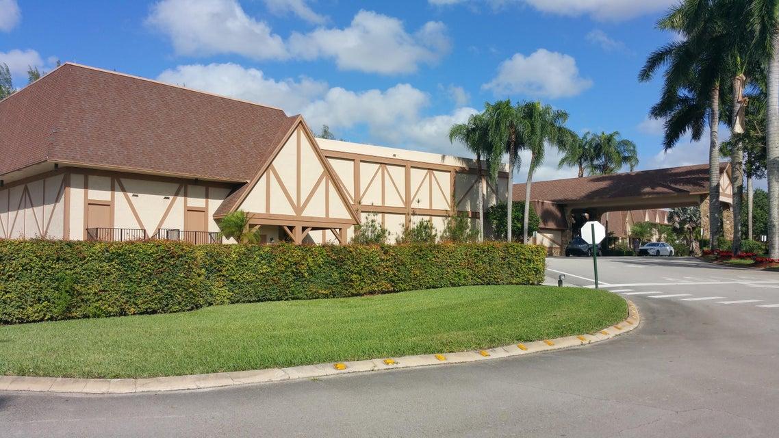 Rental Property Huntington Lakes Florida
