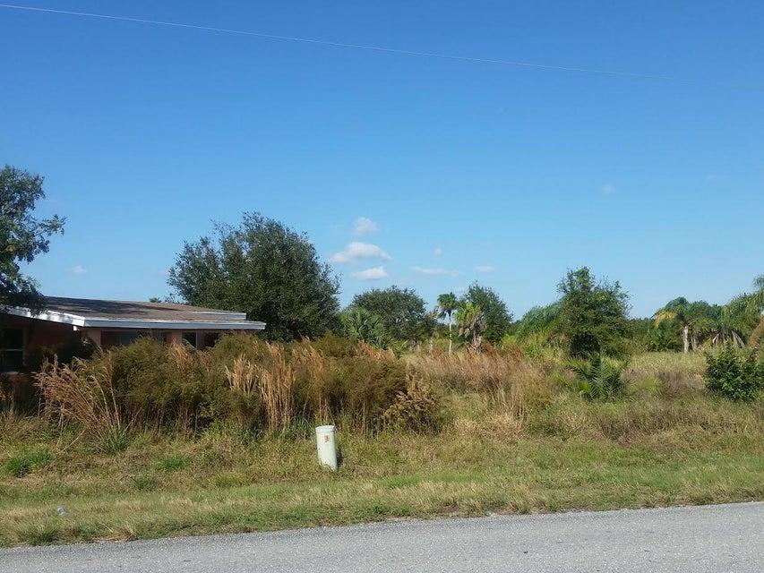 9691 SE 126th Boulevard, Okeechobee, FL 34974