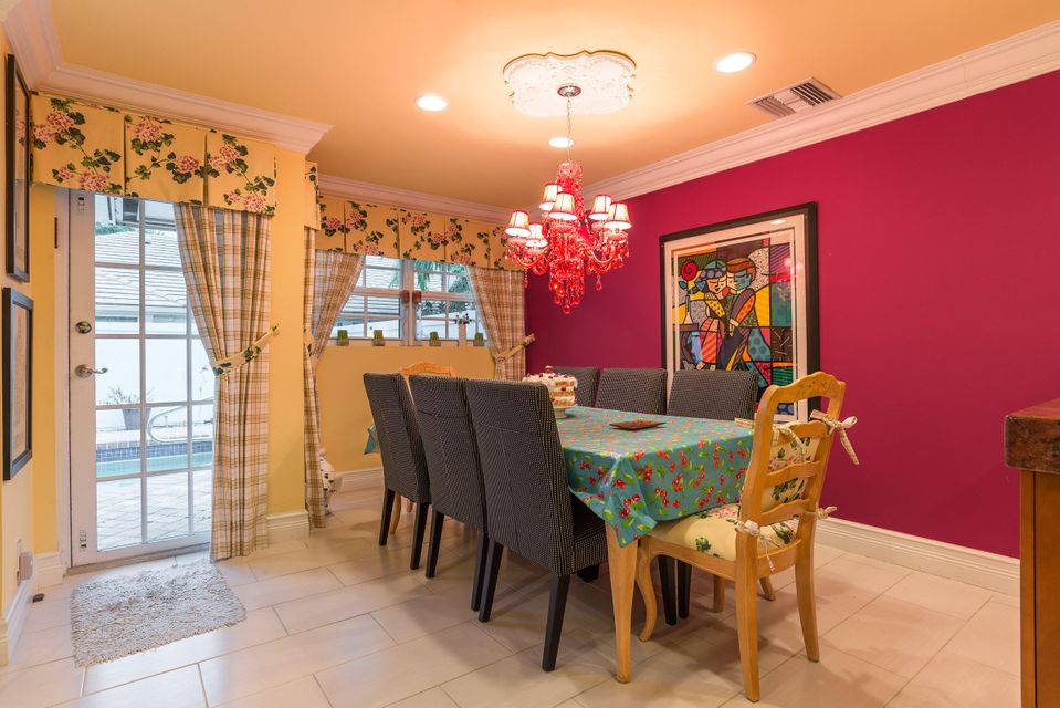 Additional photo for property listing at 20508 Linksview Way 20508 Linksview Way Boca Raton, Florida 33434 United States