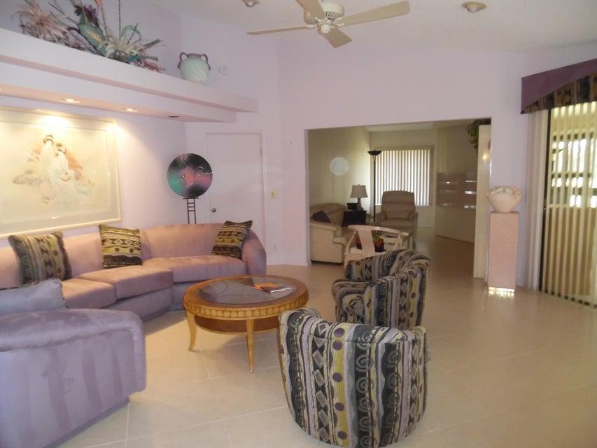 15327 Strathearn Drive 10806, Delray Beach, FL 33446
