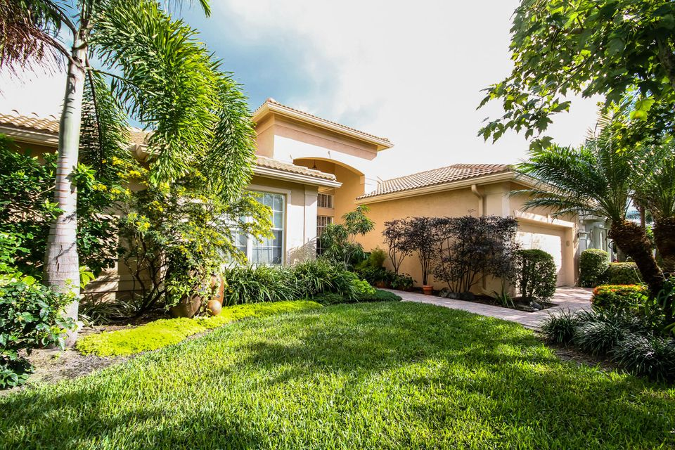9712 Baywood Park Lane, Delray Beach, FL 33446
