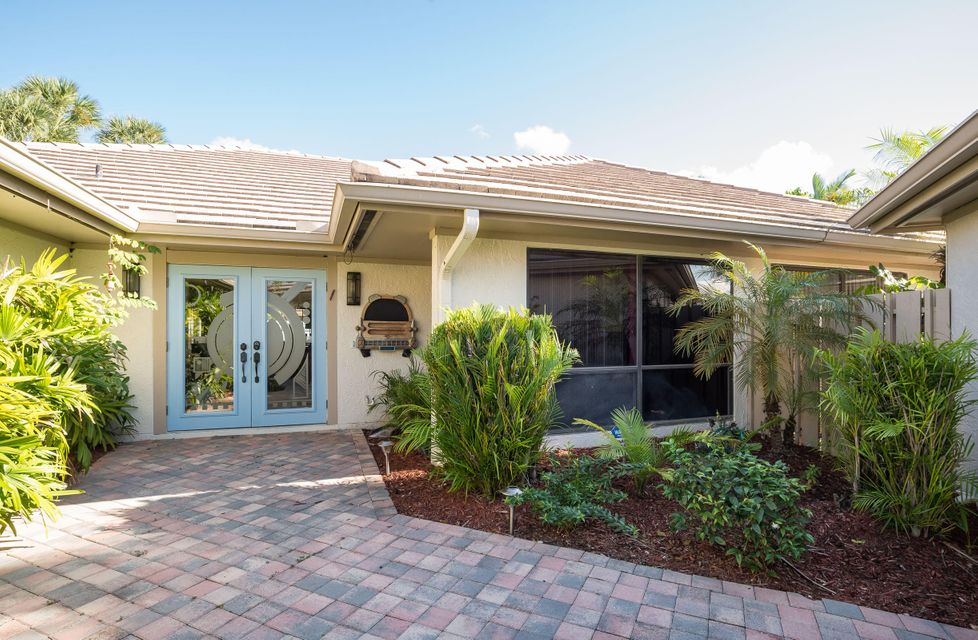 Villa للـ Sale في 20508 Linksview Way 20508 Linksview Way Boca Raton, Florida 33434 United States