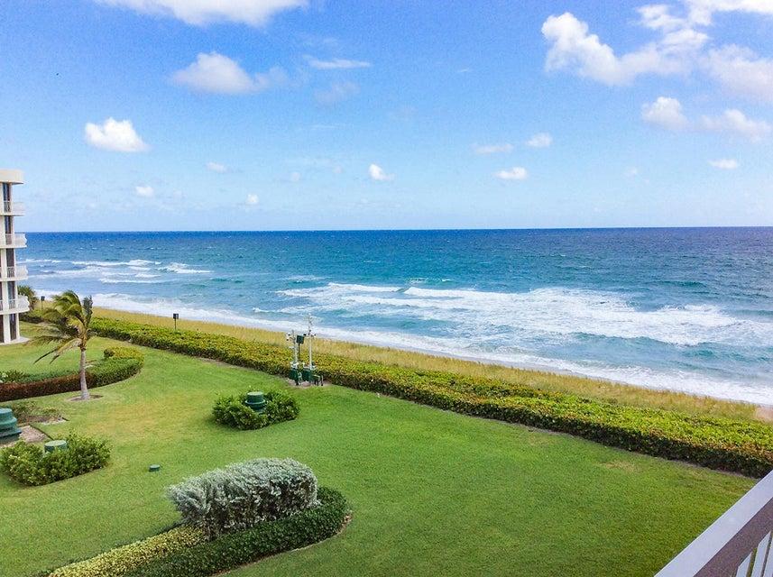 2100 S Ocean Boulevard 402n, Palm Beach, FL 33480