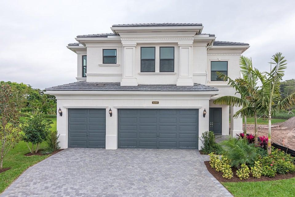 16197 Pantheon, Delray Beach, FL 33446