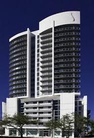 315 NE 3 Avenue 1905, Fort Lauderdale, FL 33301