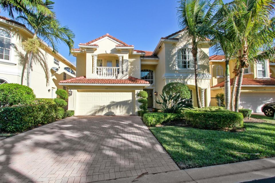 702 Maritime Way, North Palm Beach, FL 33410