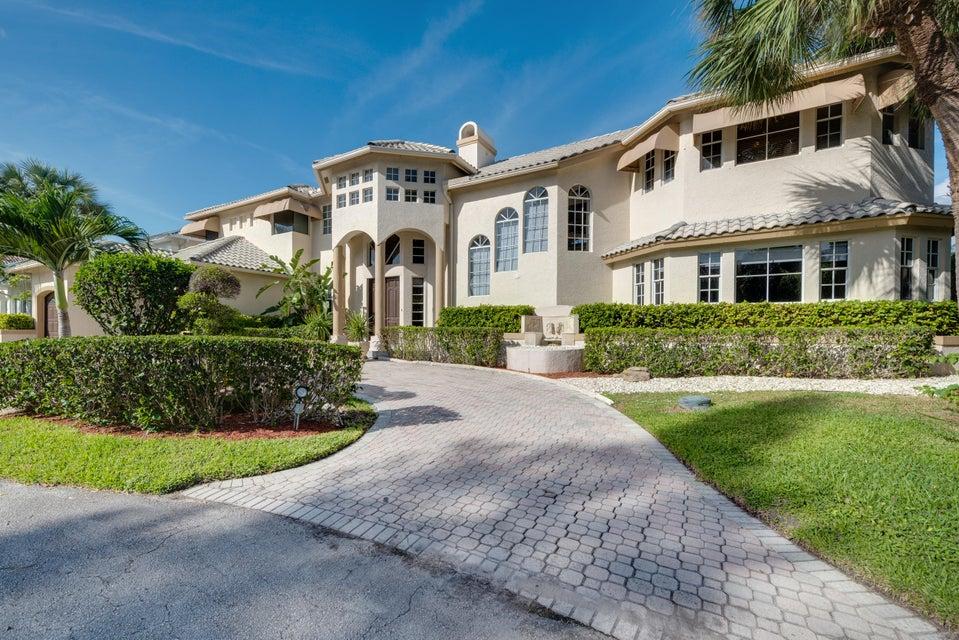 959 Evergreen Drive, Delray Beach, FL 33483