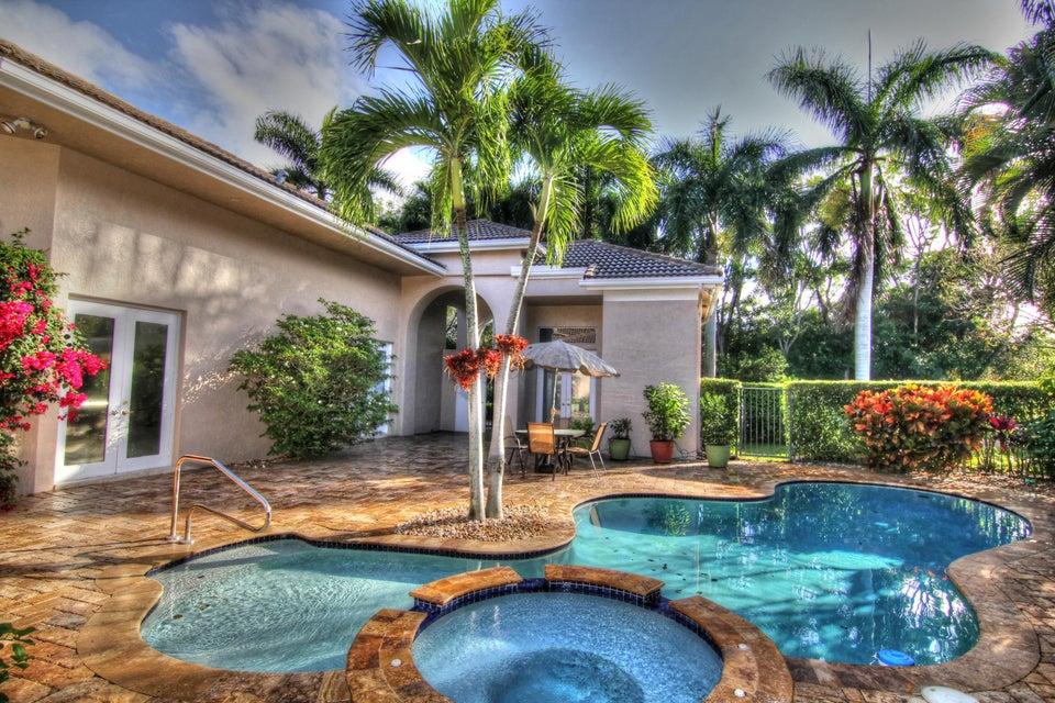 6675 Casa Grande Way, Delray Beach, FL 33446
