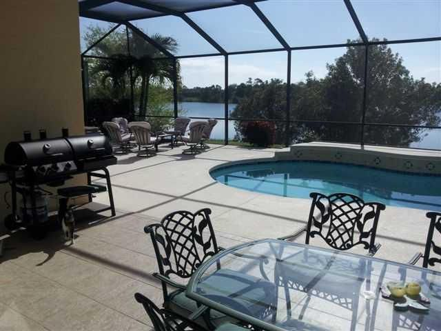 Rentals للـ Rent في 893 SW Grand Reserve Boulevard St. Lucie West, Florida 34983 United States