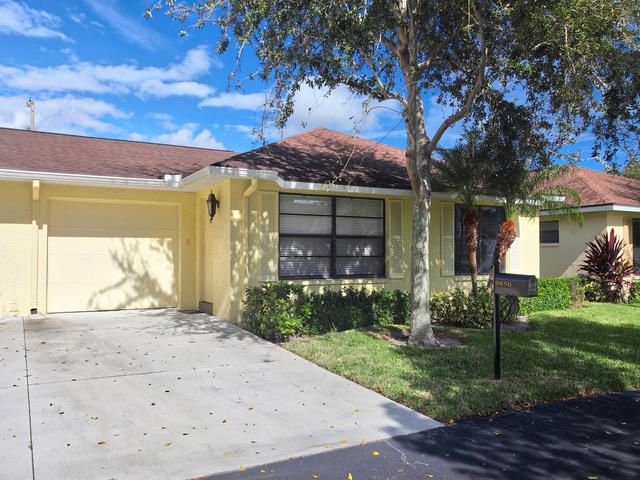 4767  Storkwood Terrace A is listed as MLS Listing RX-10355154