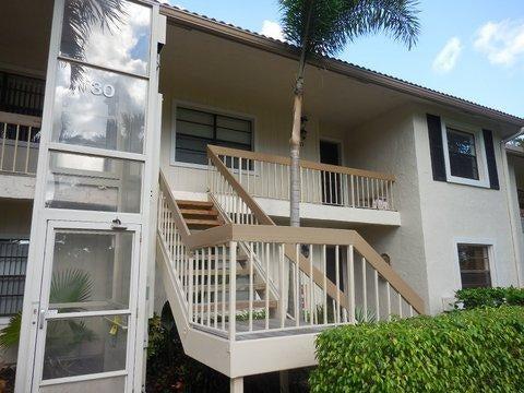 30 Westgate Lane D, Boynton Beach, FL 33436