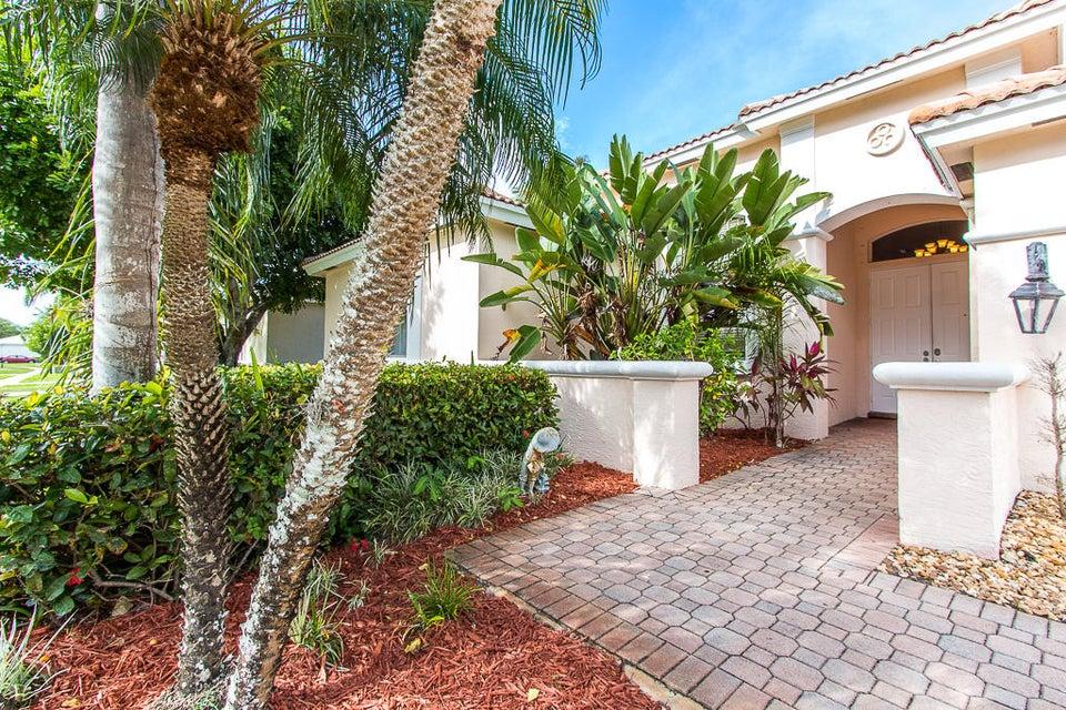 11083 Blue Coral Drive, Boca Raton, FL 33498