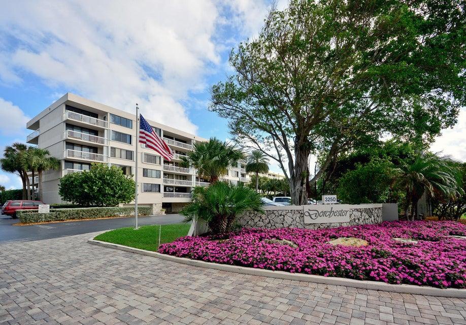3250 S Ocean Boulevard 105 S, Palm Beach, FL 33480