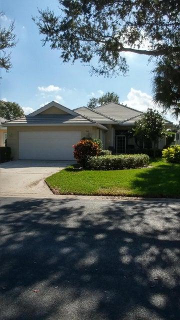 241 NW Bentley Circle, Port Saint Lucie, FL 34986