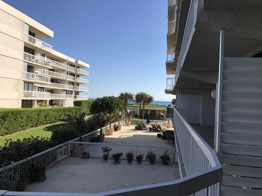 3250 S Ocean Boulevard 205s, Palm Beach, FL 33480