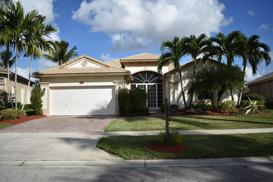 9482 Lantern Bay Circle  West Palm Beach, FL 33411