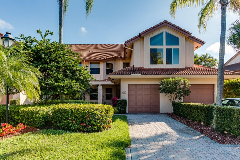Nassau bay homes for sale in boca raton for Build your own house florida