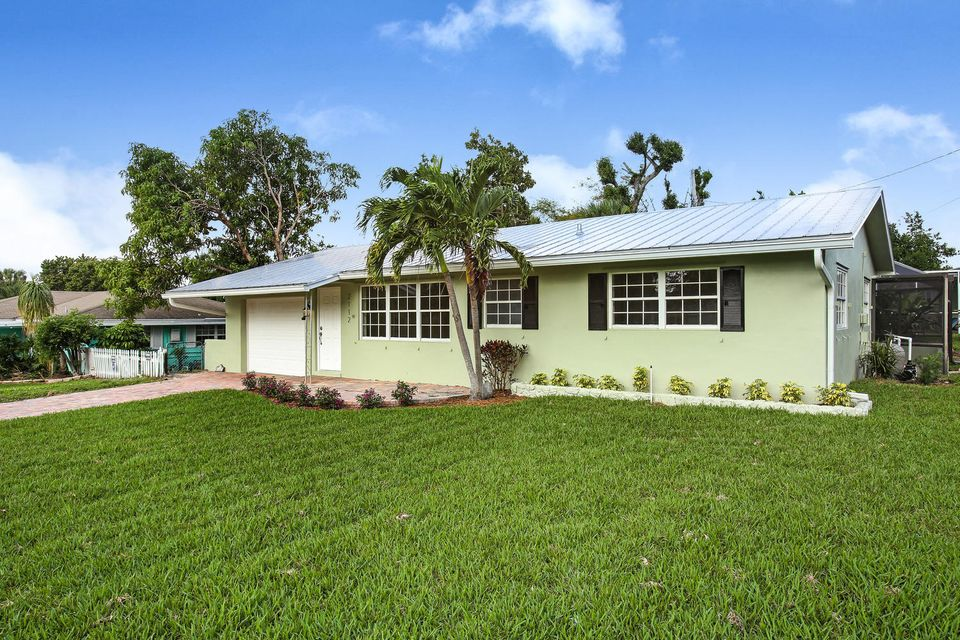 2112 collier avenue lake worth fl 33461 rx 10294470 in for 2 osborne terrace