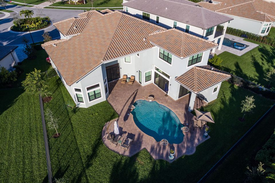 16873  Pierre Circle is listed as MLS Listing RX-10294474
