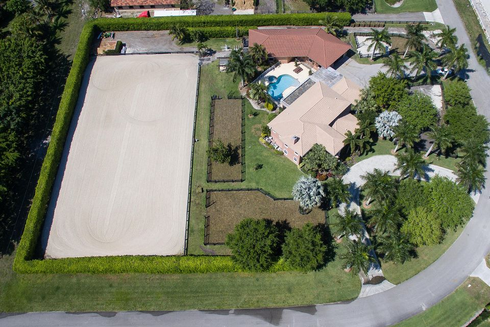 14542 Draft Horse Lane  Wellington, FL 33414