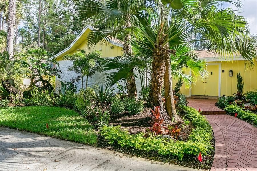 Additional photo for property listing at 12915 Collecting Canal Road  Loxahatchee, Florida 33470 Vereinigte Staaten