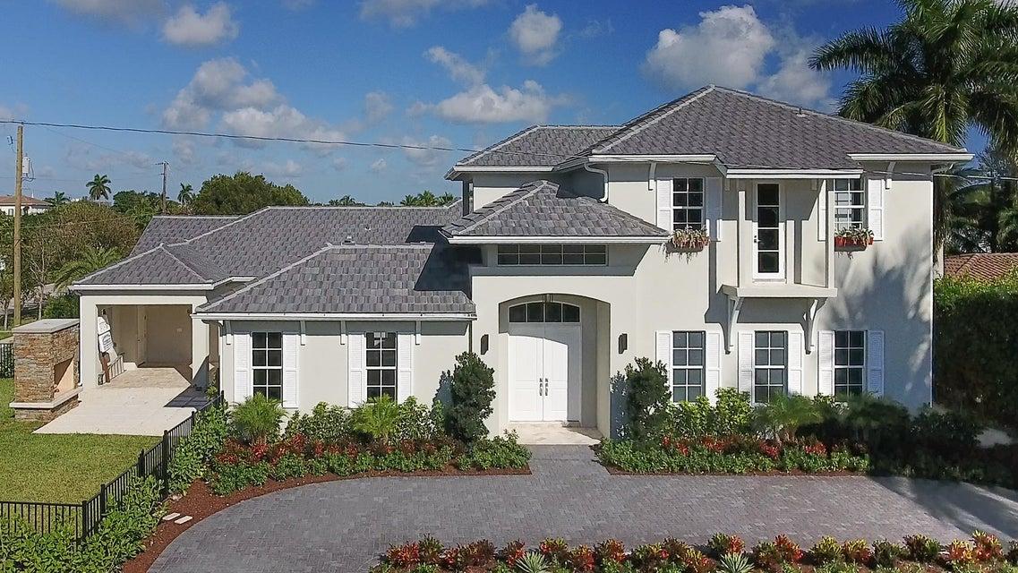 200 NE 3rd Avenue, Boca Raton, FL 33432