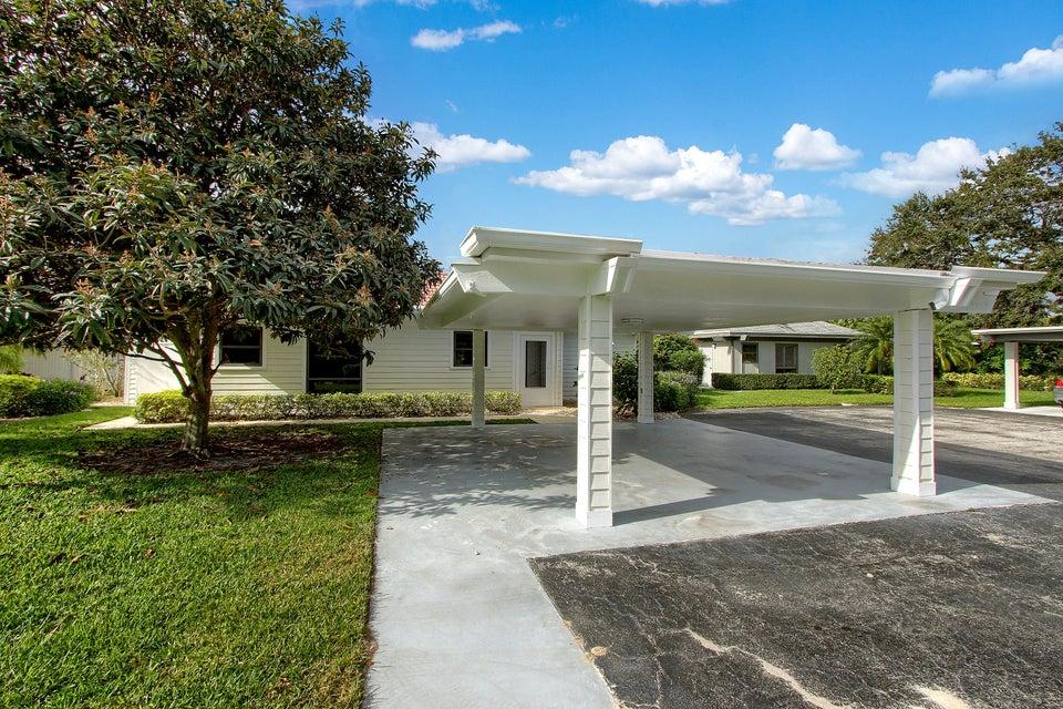 13867 Eastpointe Way Palm Beach Gardens Fl 33418 Mls Rx 10294640 254 900 Palm Beach