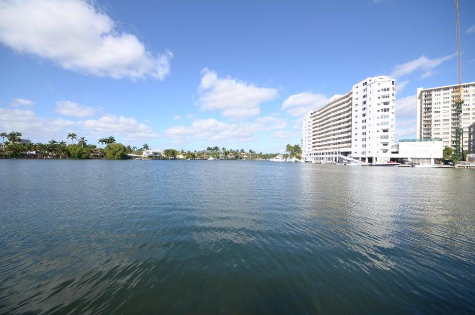 9999 Solar Plaza Drive, Fort Lauderdale, FL 33301