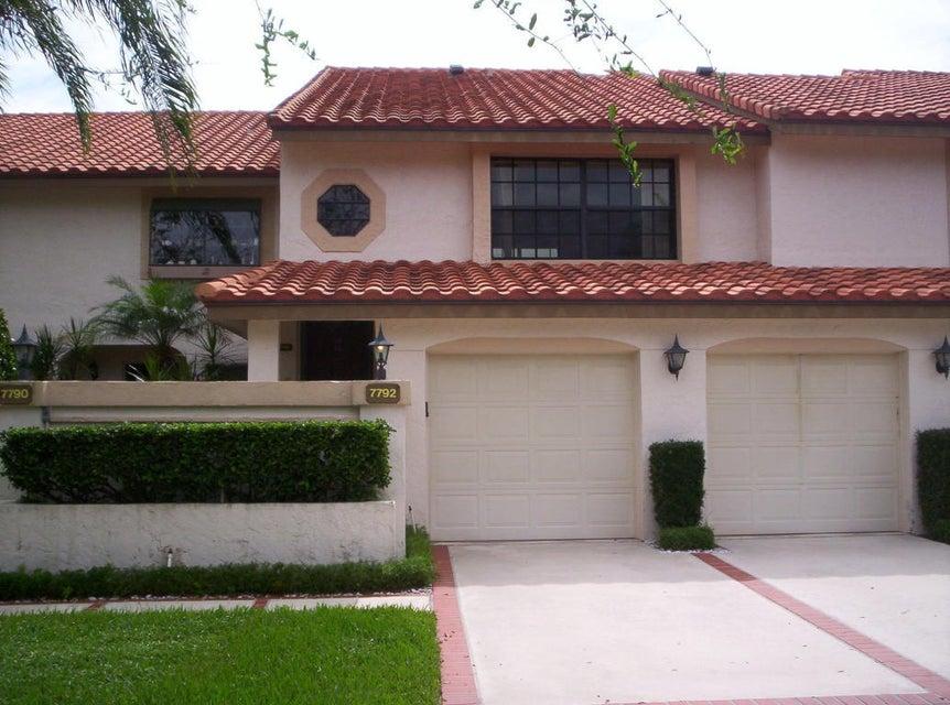 7792 La Mirada Drive, Boca Raton, FL 33433