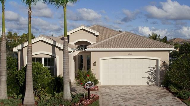 11692 Dawson Range Road, Boynton Beach, FL 33473