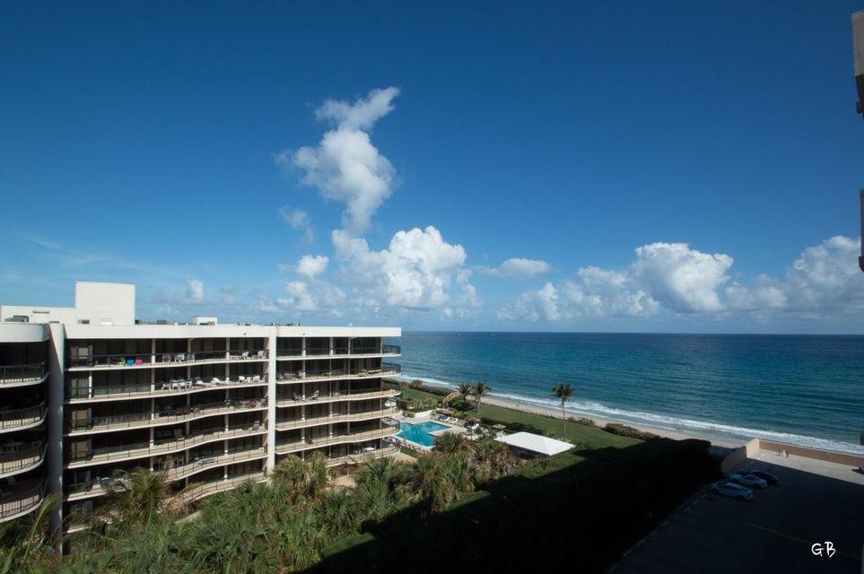 3450 S Ocean Boulevard 701, Palm Beach, FL 33480
