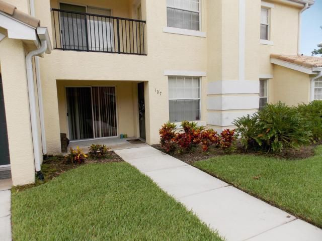 120 SW Peacock Boulevard Boulevard SW 11 - 107, Port Saint Lucie, FL 34986