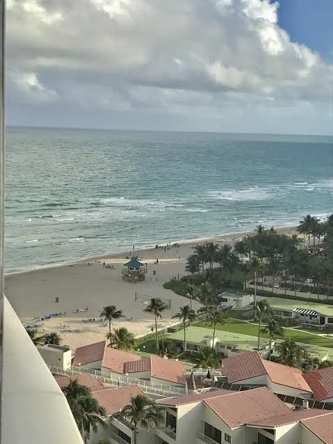 Additional photo for property listing at 18001 Collins Avenue 18001 Collins Avenue Sunny Isles Beach, Florida 33160 United States