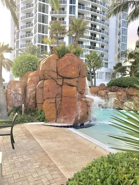 Additional photo for property listing at 18001 Collins Avenue 18001 Collins Avenue Sunny Isles Beach, Florida 33160 Estados Unidos