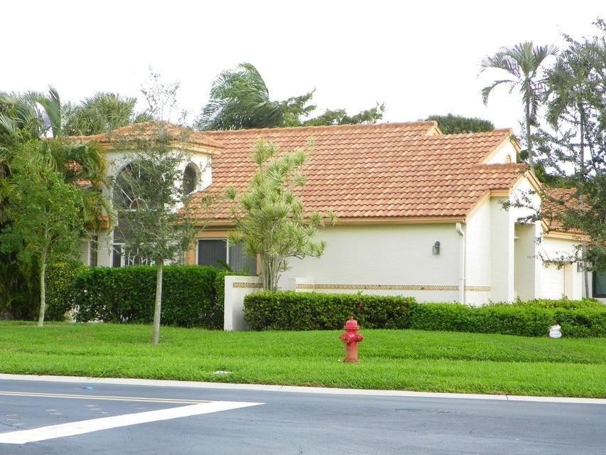 6174 Bay Isles Drive, Boynton Beach, FL 33437