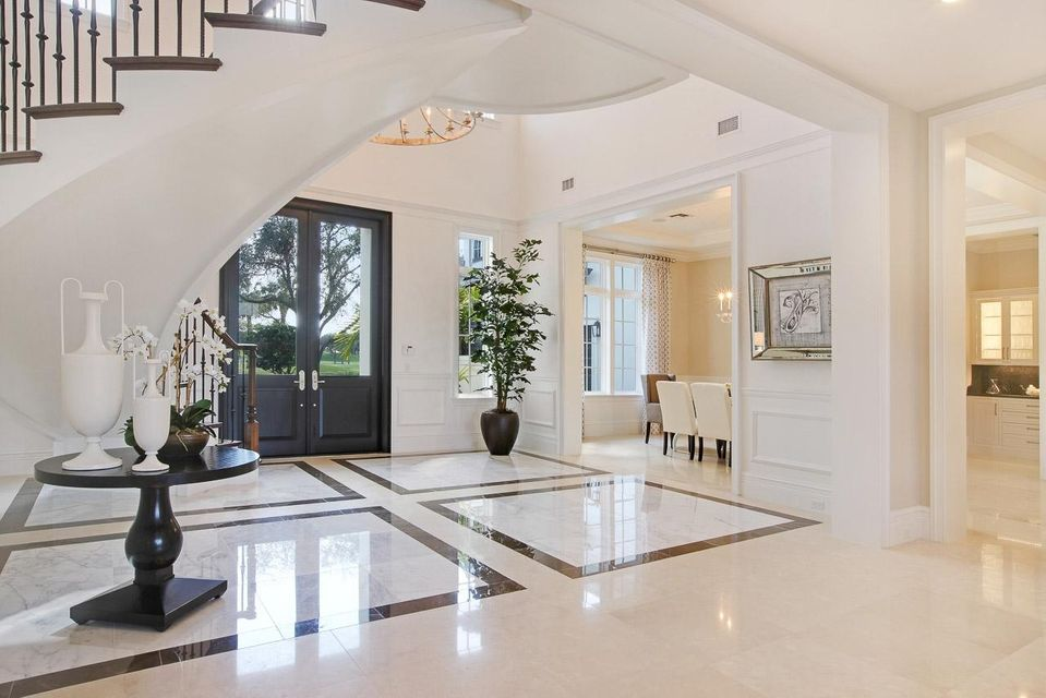 New Home for sale at 109 Schooner Lane in Jupiter