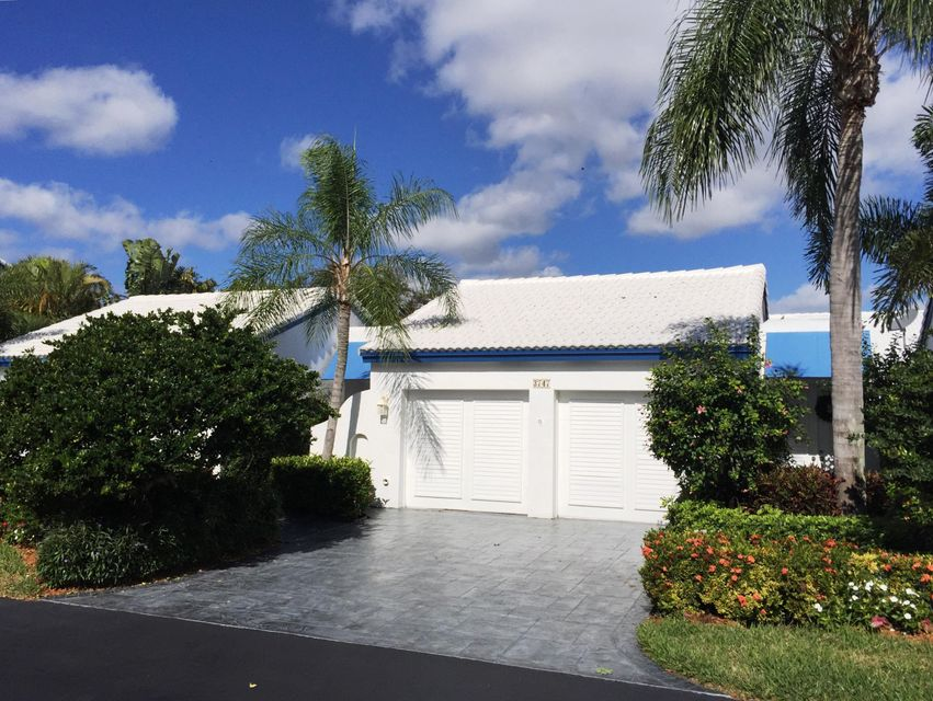 3747  Mykonos Court is listed as MLS Listing RX-10295184 with 21 pictures