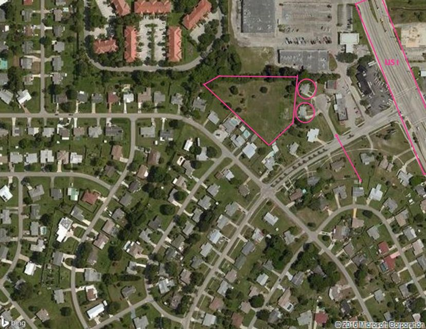 Additional photo for property listing at 103 Englewood Road 103 Englewood Road Port St. Lucie, Florida 34983 United States