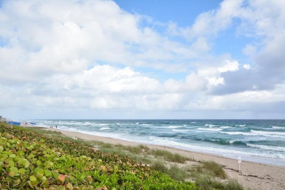 Deeded Beach Access