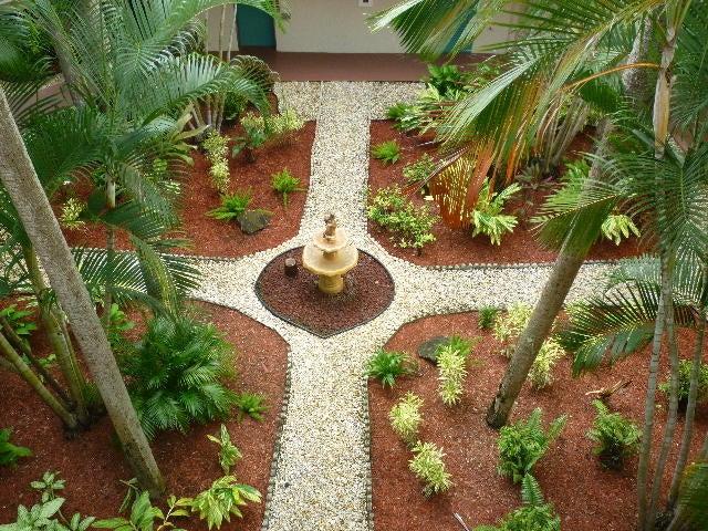 5190 Las Verdes Circle Delray Beach Fl 33484 Mls Rx 10295275 112 500 Olive Leaf Condo Of