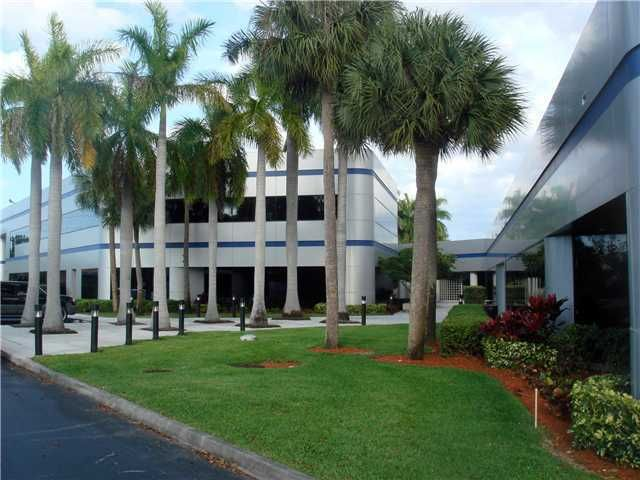 Offices for Sale at 3323 W Commercial Boulevard Fort Lauderdale, Florida 33309 United States