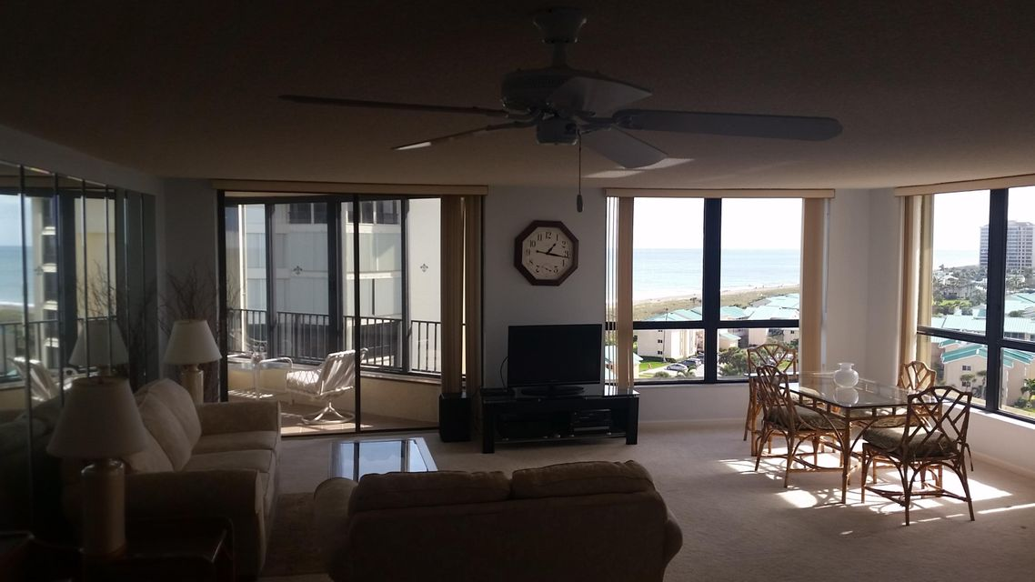 Additional photo for property listing at 2400 S Ocean Drive  Fort Pierce, Florida 34949 Vereinigte Staaten