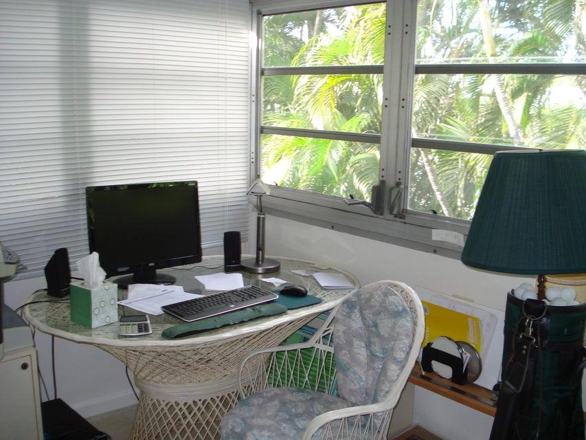 Green Terrace Condo West Palm Beach