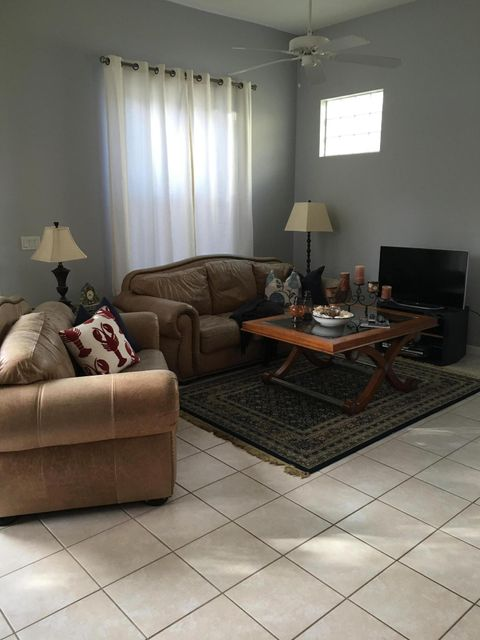 Additional photo for property listing at 7714 Bougainvillea Court  West Palm Beach, Florida 33412 United States