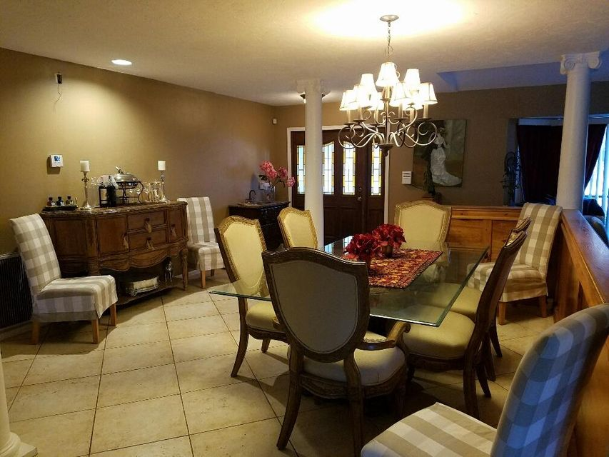 Additional photo for property listing at 13175 Doubletree Circle  Wellington, Florida 33414 Vereinigte Staaten