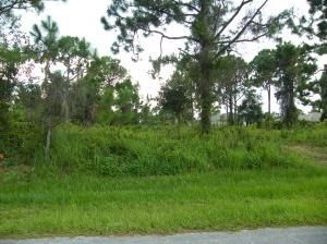Additional photo for property listing at 1862 SW Fears Avenue 1862 SW Fears Avenue Port St. Lucie, Florida 34953 Estados Unidos