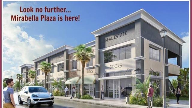 2201 SW 101 Avenue 4-206, Miramar, FL 33025