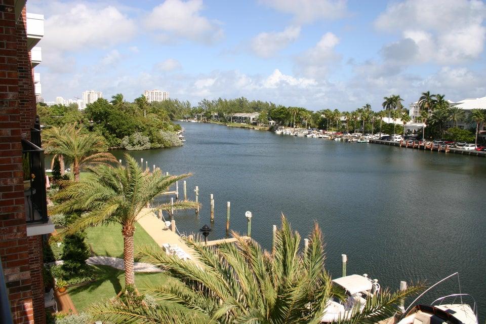 1800 S Ocean Drive 411, Fort Lauderdale, FL 33316
